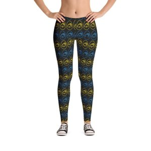 WeatherEgg® Leggings