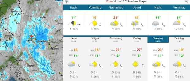 WetterApp_2015-05-26-08-11-25