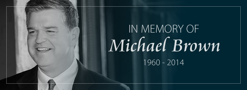 state-representative-elect-michael-brown-rip