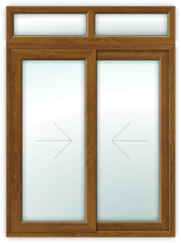 SLiding Window-Left Fixed