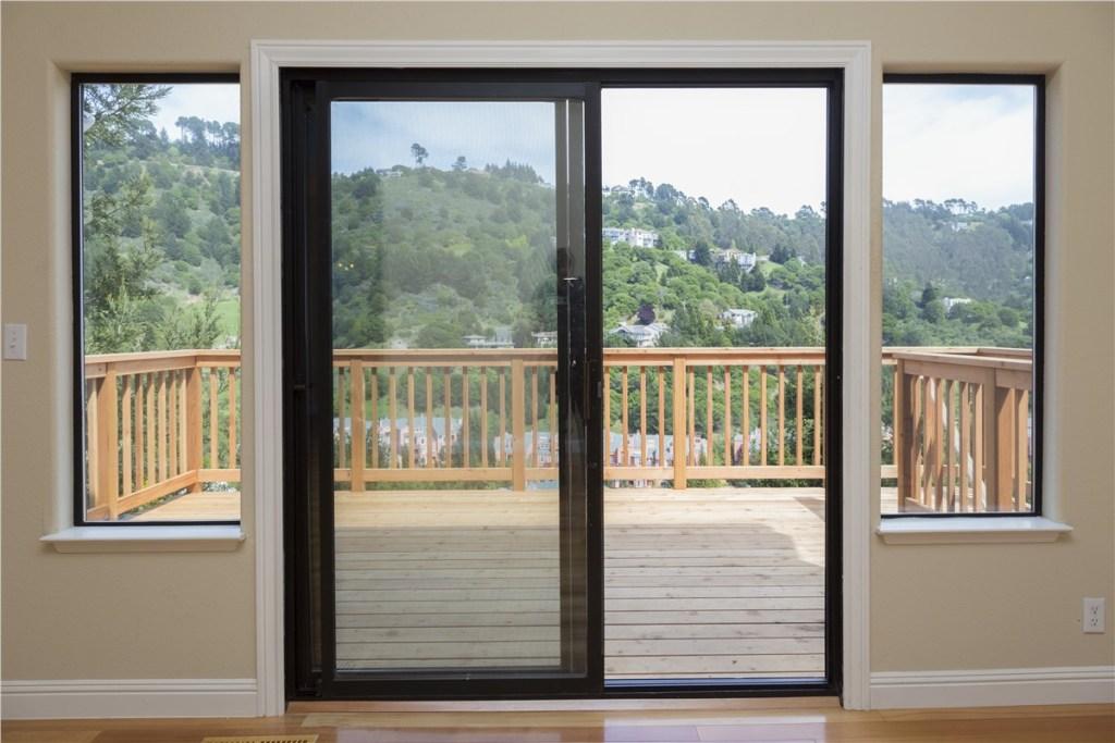 upvc doors for home