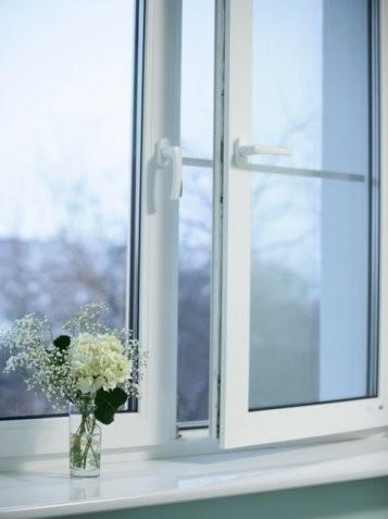 soundproof upvc windows and doors
