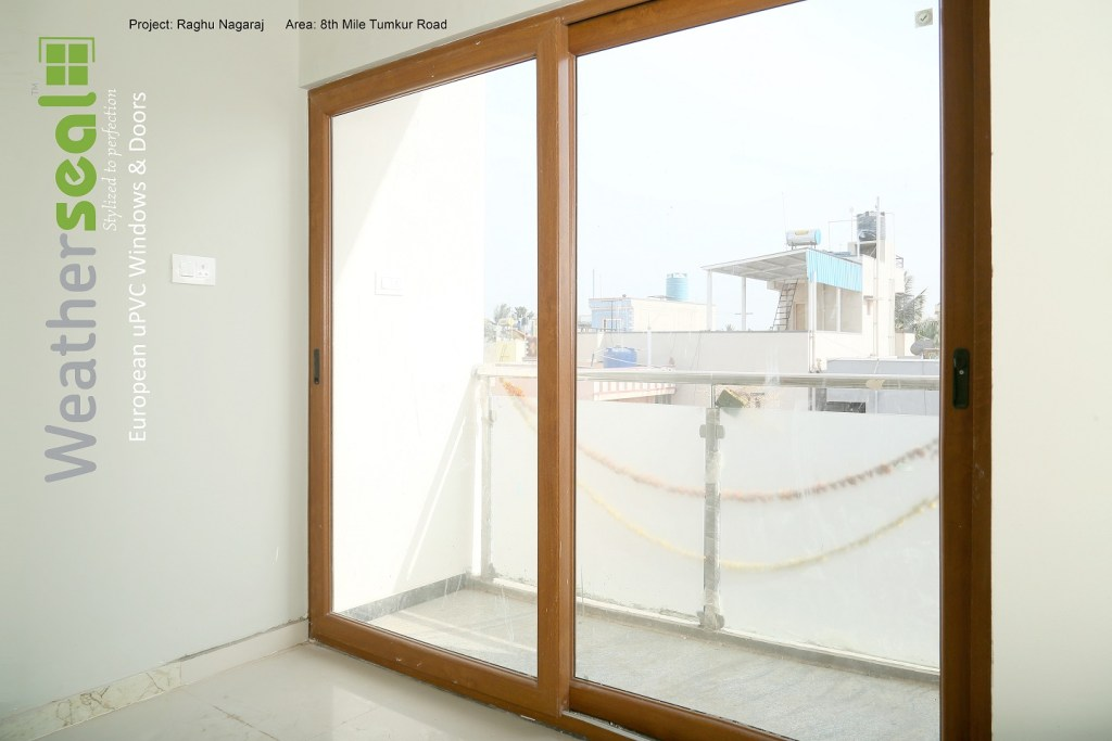 cost effective windows in Bangalore