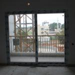 uPVC Windows and Doors Image Gallery