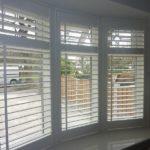 window-5-gallery-img-2016-04-27-19-51-49