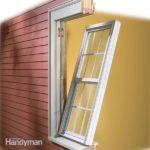 window-6-gallery-img-2016-04-27-19-52-12