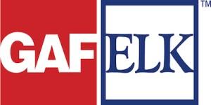 GAF-Elk-Logo copy