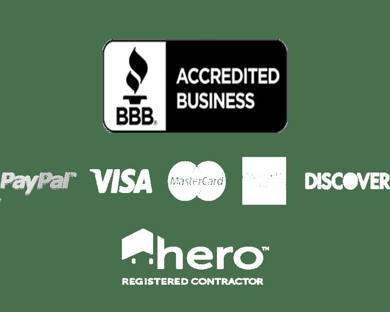 widget logos