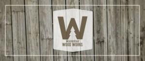 weathertightwoodworks webheader e1447114154599