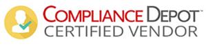 compliance depot 1