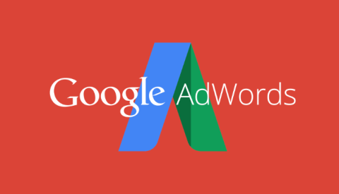 google adwords weaver communications