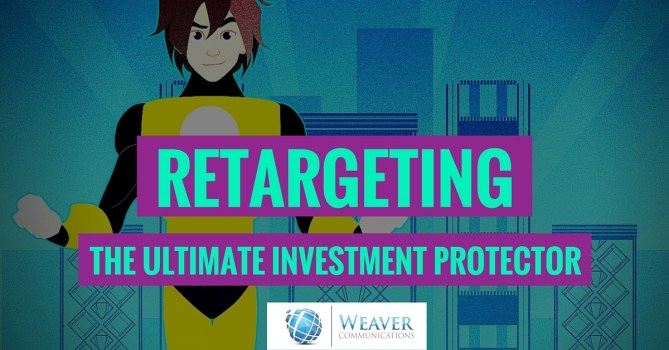 Retargeting for Small Businesses