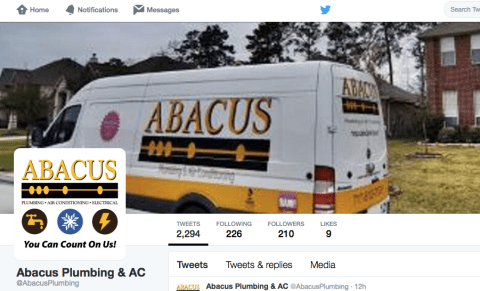 abacus twitter cover photo