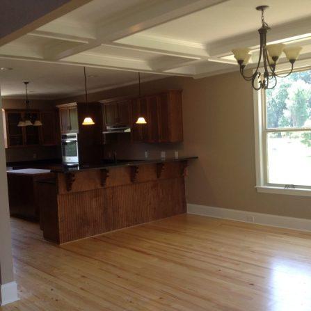 Weaver Homebuilders, Inc.