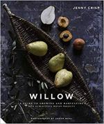 Willow – A Guide to Growing and Harvesting – Plus 20 Beautiful Woven Projects