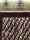 The Art of Maori Weaving: The Eternal Thread