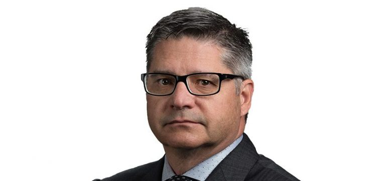 Daniel Sirois