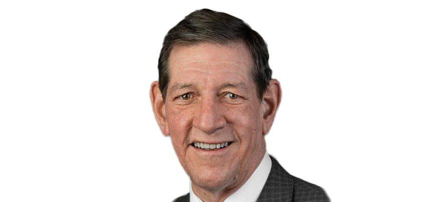 Michael Hennessy