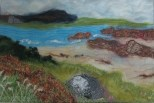 View from Mull 2