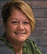 Selena Coffey, Town Manager