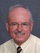 Doug Jackson, Town Council