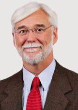Patrick Fitzsimmons Weaverville Nc Town Council Member