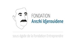 WEAVING_fondation