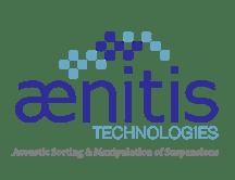 WEAVING_logo_aenitis