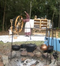 Pioneer Day 2012