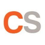 CredSpark logo