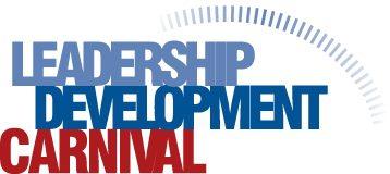 May 2014 Leadership Development Carnival