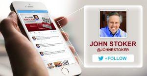 JohnStoker_FBAD2
