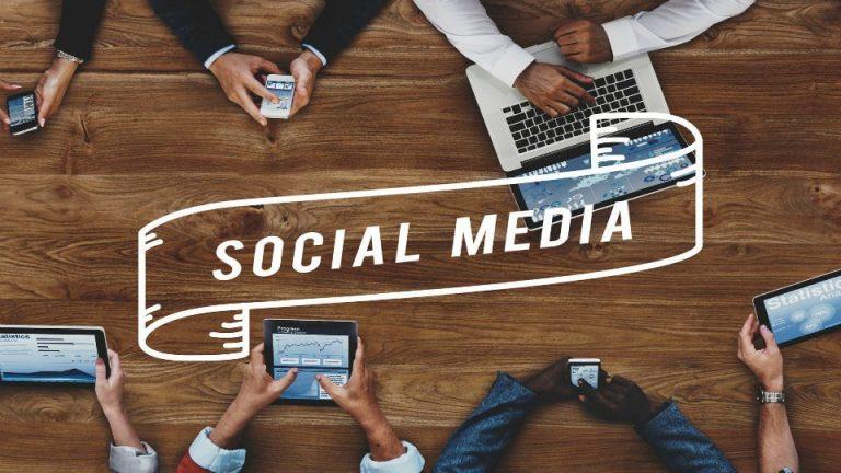 The Key to #Winning on Social Media