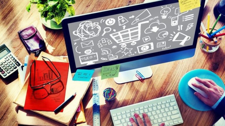 Is It Time to Re-Design Your Website?