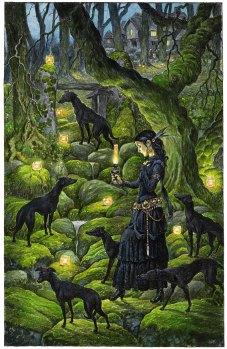 mariana-and-the-black-whippets-by-david-wyatt1