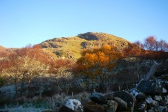 frosty-morning-oor-hill