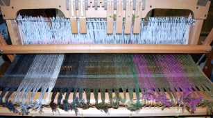 glencoe-warp-on-loom-front-test-patch