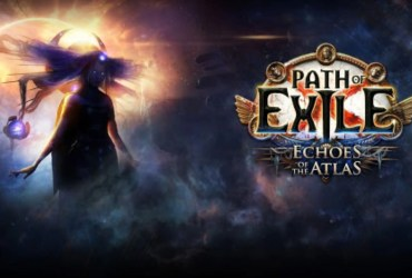 Poe Patch Notes