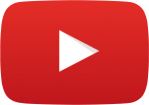 YouTube公式ロゴ