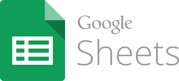 Google Spreadsheet API - Invalid query parameter value for grid_id