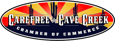 Carefree Cave Creek Chamber of Commerce