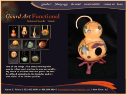soaring-spirit-gourds-functional-before