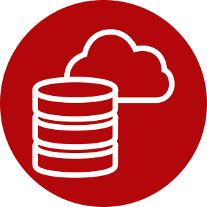 Backup to Amazon Cloud