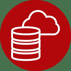 Backup to Amazon Cloud