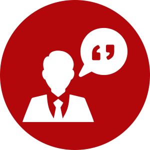 Comment Management