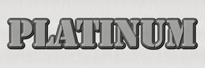 Platinum WordPress Maintenance Plan