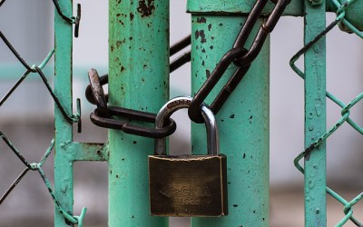 An Introduction to WordPress Security