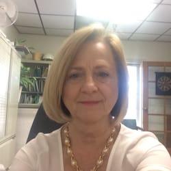 Kathie Dempsey