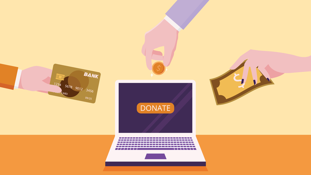 How to Accept PayPal Donations with WooCommerce on Your WordPress Site