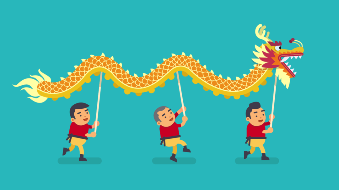 What are Long-Tail Keywords? A Simple Guide for SEO